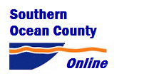 Southern Ocean County Online